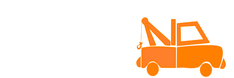 Titan towing and car recovery bromley